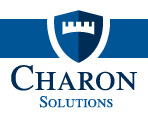 Charon Solutions e-discovery